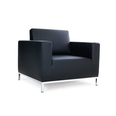 9165-AL2 CODY LOUNGE CHAIR 1