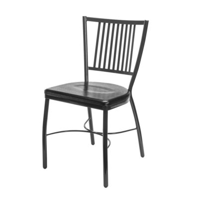 1054 DILLON CHAIR 1.2