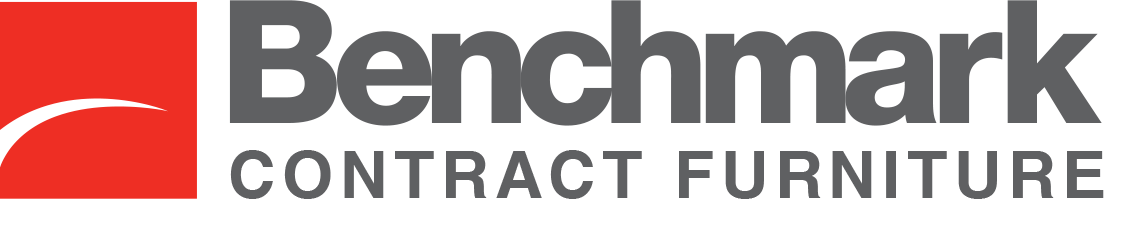 Benchmark Contract Furniture Logo